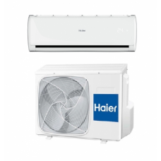 Haier AS24TL2HRA/1U24RE8ERA Leader Inverter