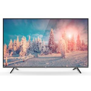 Телевизор TCL L32S6500 Smart в Красном Партизане фото