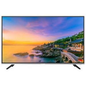 Телевизор Hyundai H-LED 40ET3003 Black в Красном Партизане фото